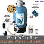 Best Marine Water Softener