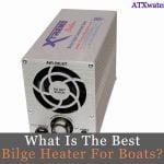 best bilge heater for boats