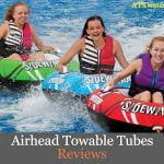 Airhead Towable Tubes Reviews